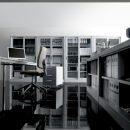 B.office 003