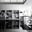 B.office 005