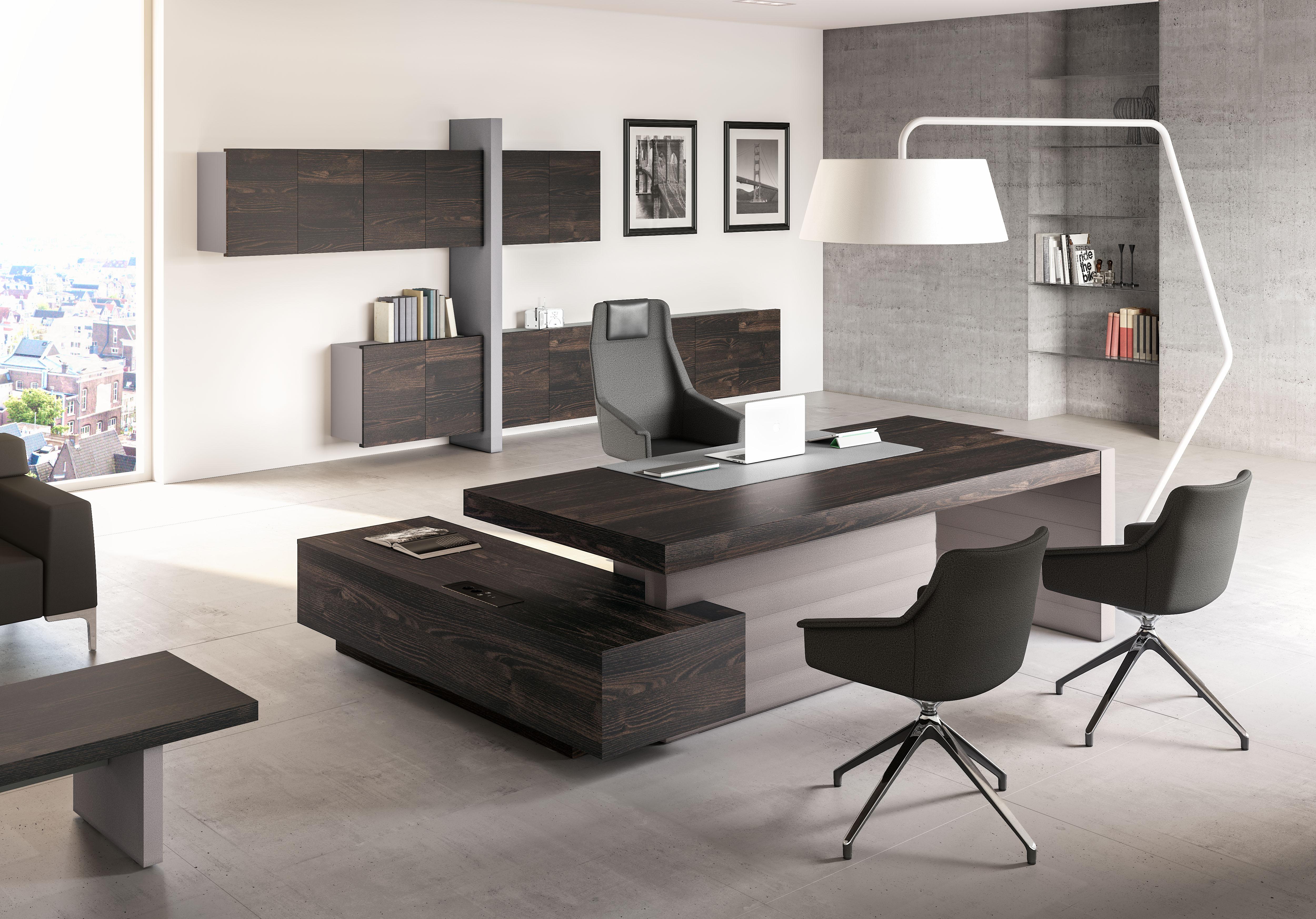 Jera centrufficio for Arredamento ufficio design