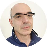 Roberto Fetti