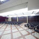 pareti-manovrabili-auditorium