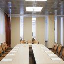 pareti-manovrabili-riunione