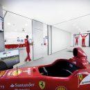 resized_Ferrari-Museo-HD_rev