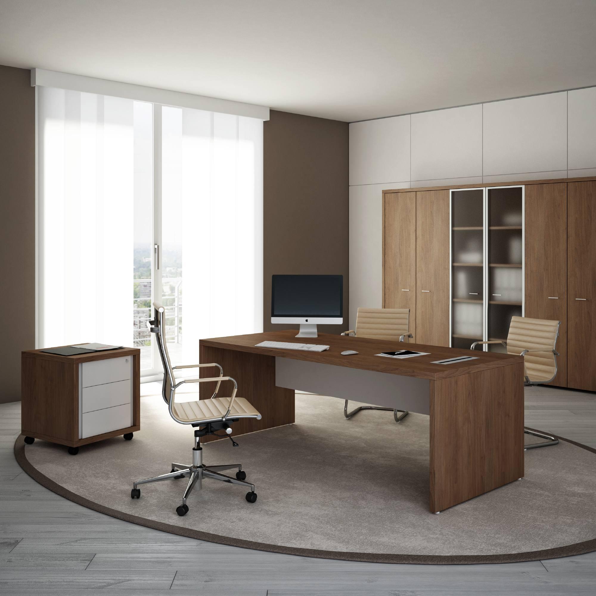 Mobili ufficio trento top martex martex with mobili for Mobili ufficio moderni