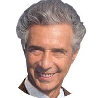 Roberto Motti