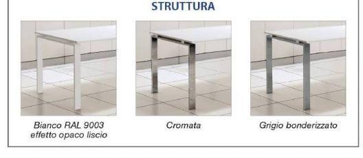 dORIA_COLORI_StRUTTURA