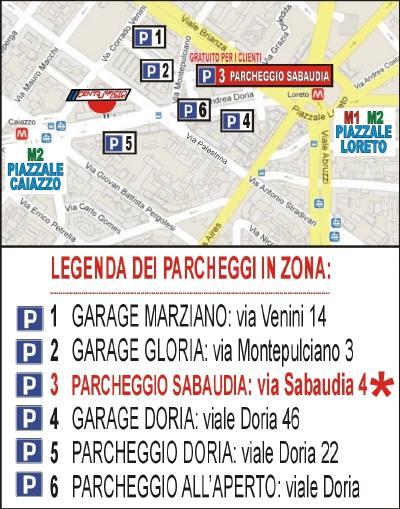 resized_negozio-doria-milano-parcheggi-14-05-2012-01
