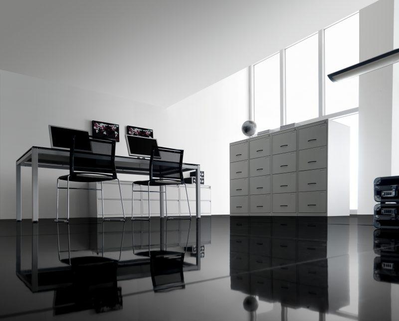 B.office 051