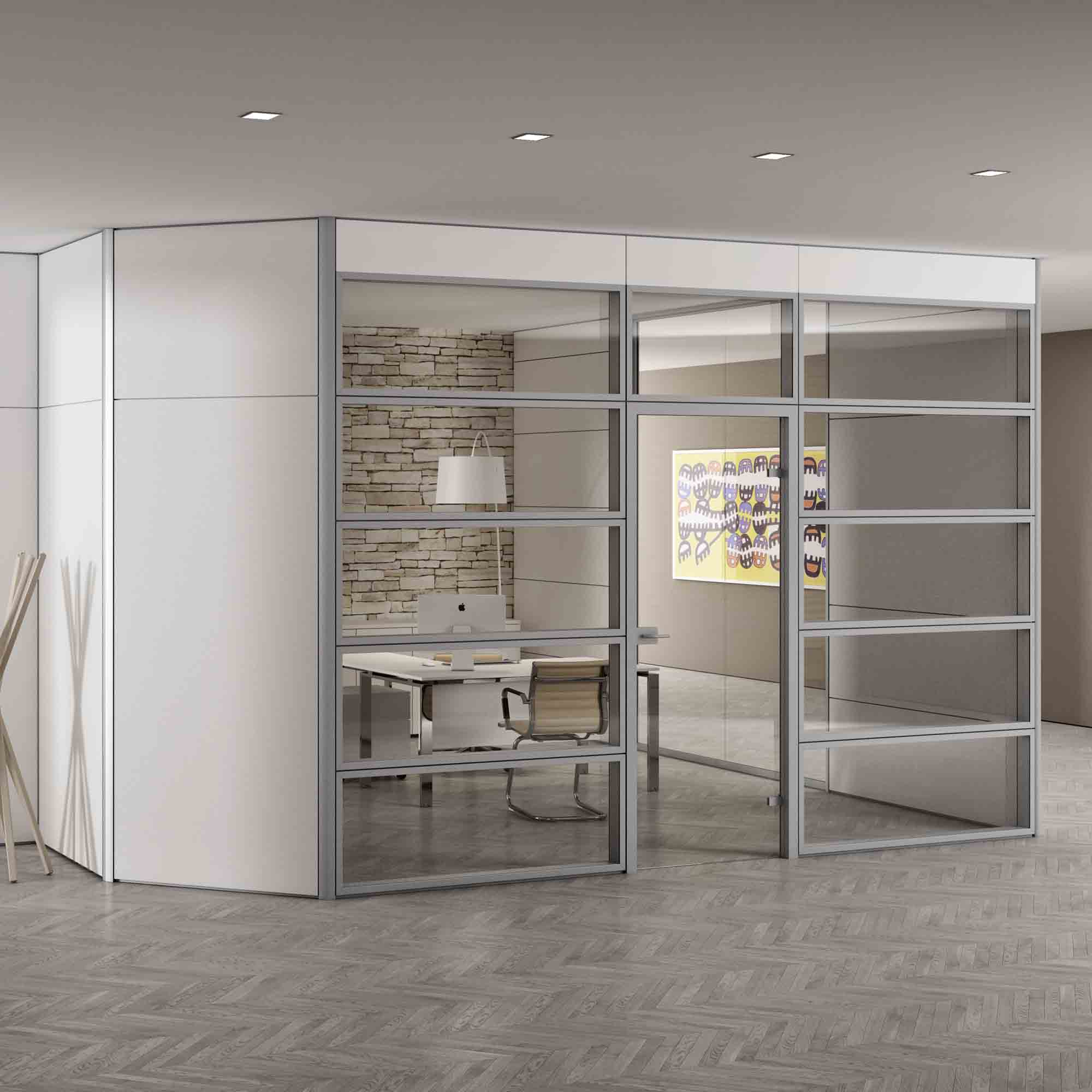 Divisori mobili per interni mx47 pineglen for Mobili per interni