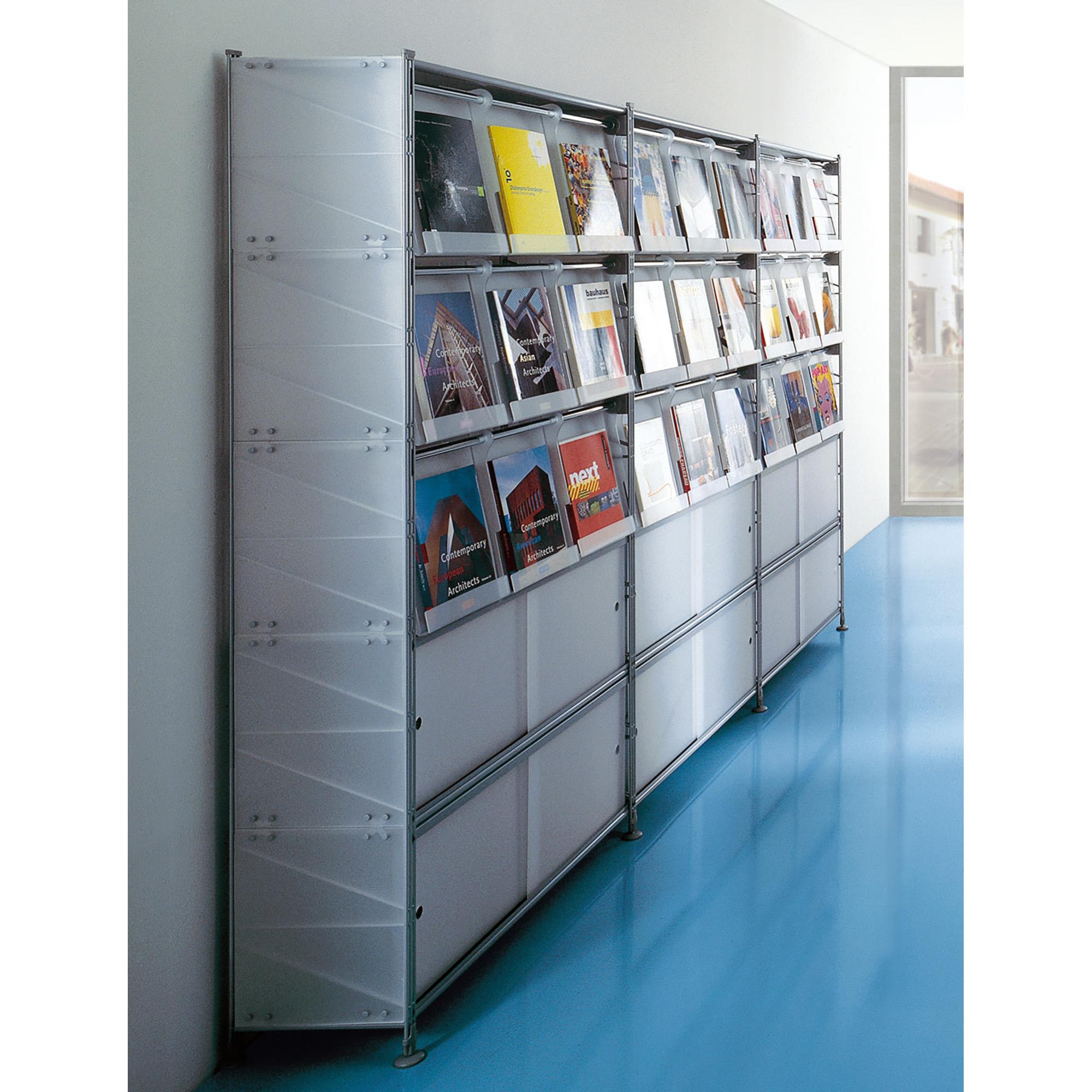 Libreria Socrate Shop - Centrufficio