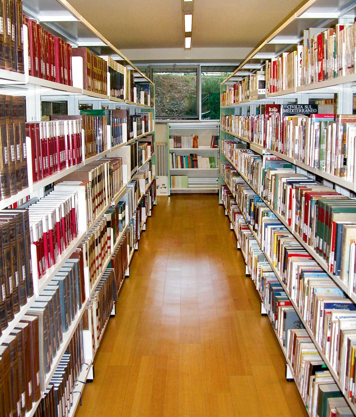 Libreria teknobook centrufficio - Centrufficio cologno ...