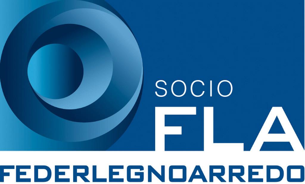 Centrufficio loreto spa socio federlegnoarredo - Centrufficio cologno ...