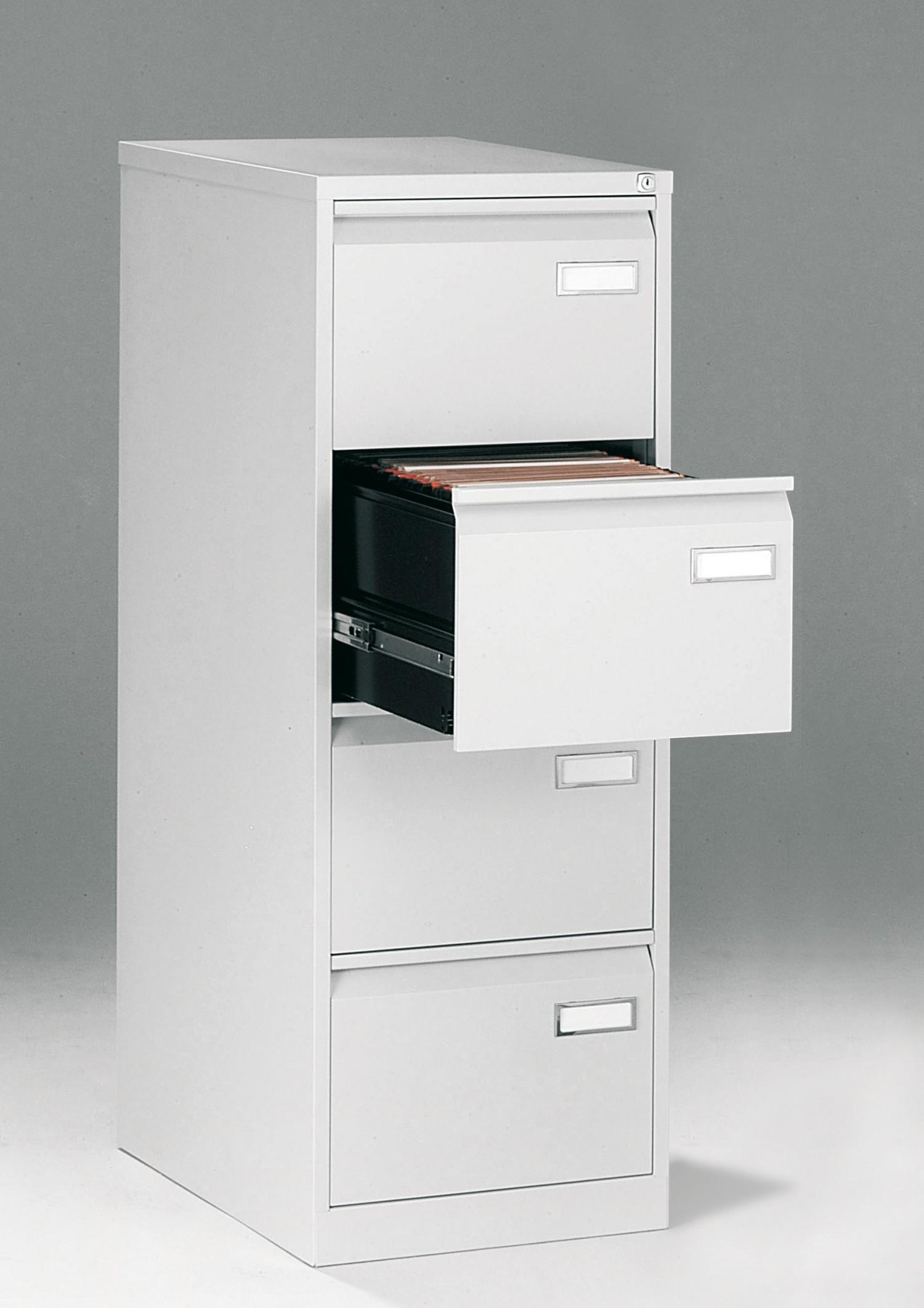 Armadi Di Metallo Per Uffici.Armadi Metallici Archivi Centrufficio