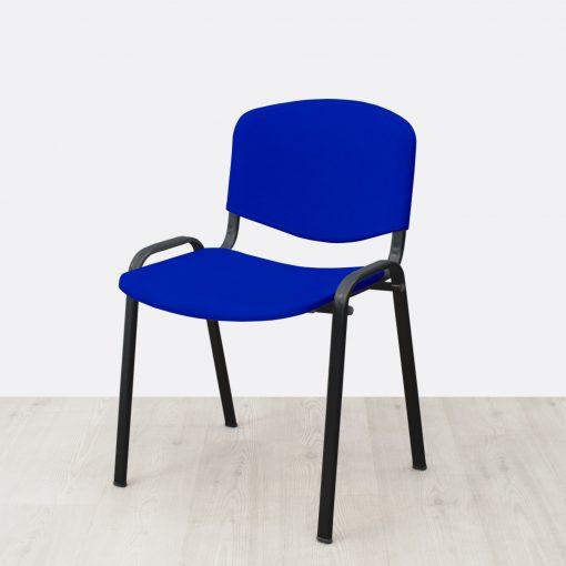 blu-nero
