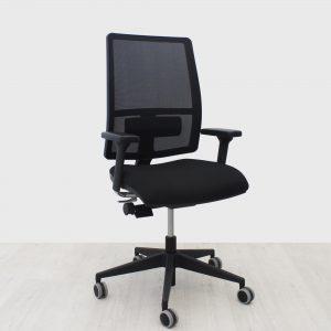 Sedie ufficio Archivi - Centrufficio