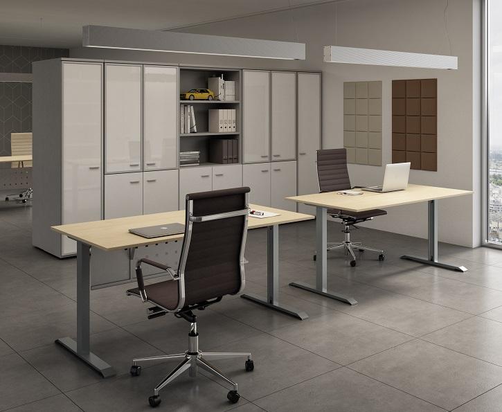 Arredamento Ufficio Parma : Homepage centrufficio