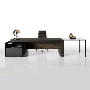 Uffici direzionali archivi centrufficio for Mobili ufficio como