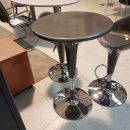 resized_FOTO 5 tavolini a 39€ e sgabelli x area break 30€