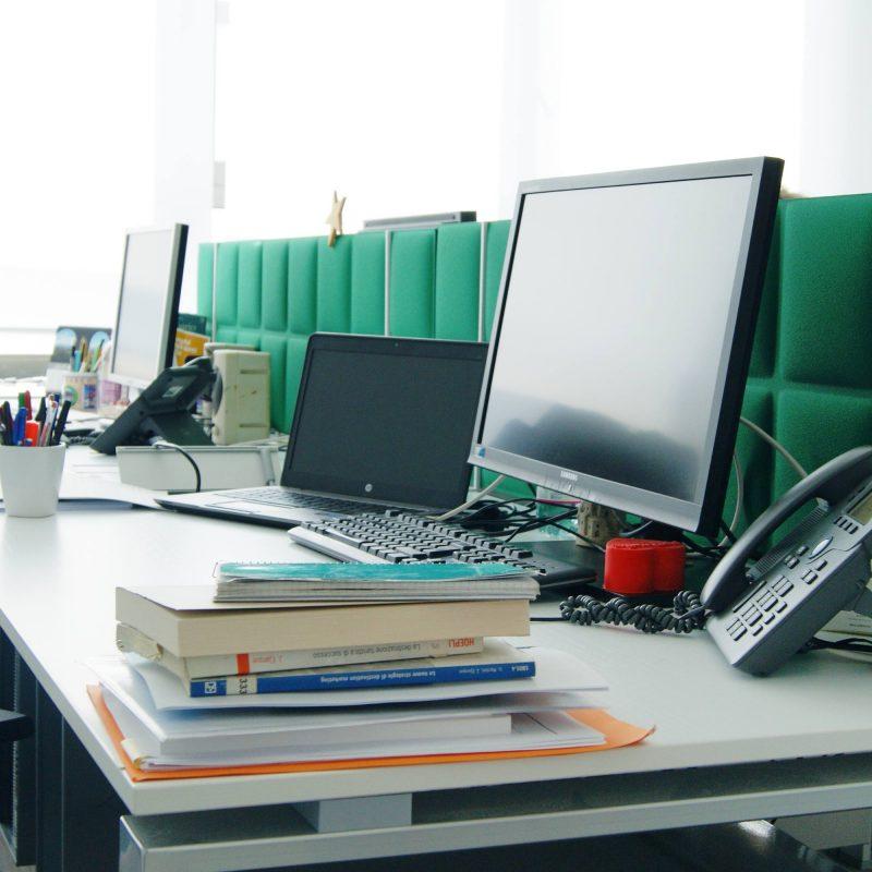 Produzione Sedie E Poltrone Per Ufficio.Homepage Centrufficio