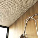 wood-acoustic-CC