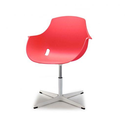 Narciso-Girevole-1600×1600-Rosso