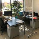 ufficio12