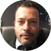 Davide Cerri