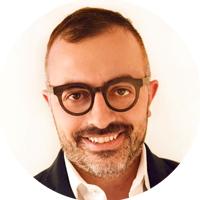 Roberto Spanò